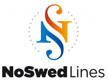 NoSwed Lines