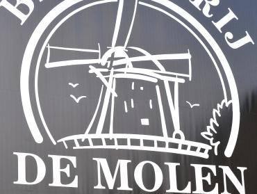 Brouwerij de Molen, Bodegraven